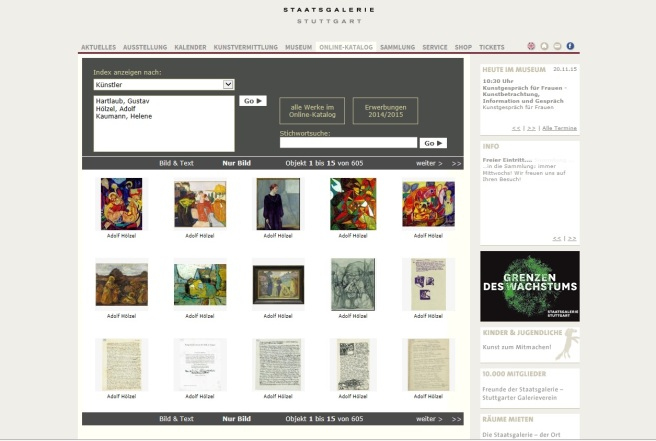 Screenshot_Online_Katalog